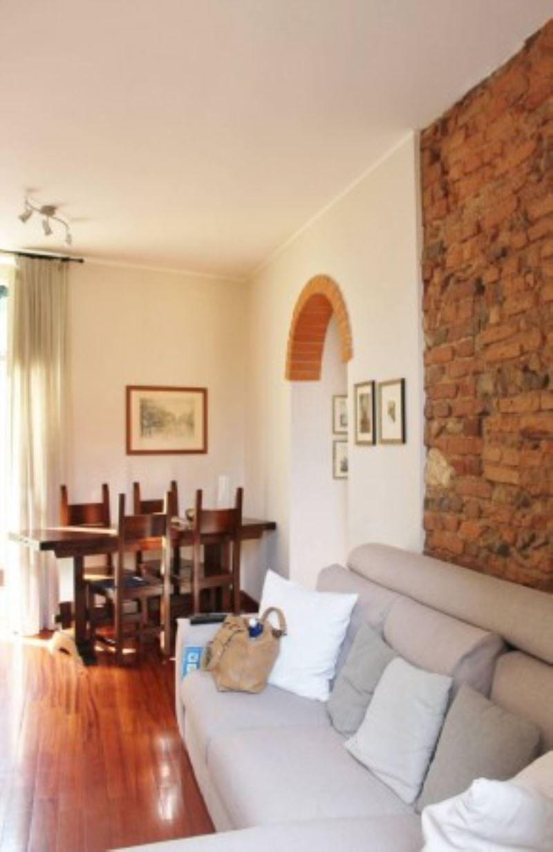 Appartamento in vendita a Cassano Magnago, 4 locali, prezzo € 230.000 | Cambio Casa.it