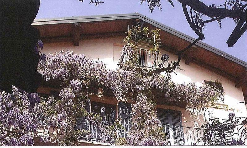 Appartamento in affitto a Gallarate, 3 locali, prezzo € 550 | Cambio Casa.it