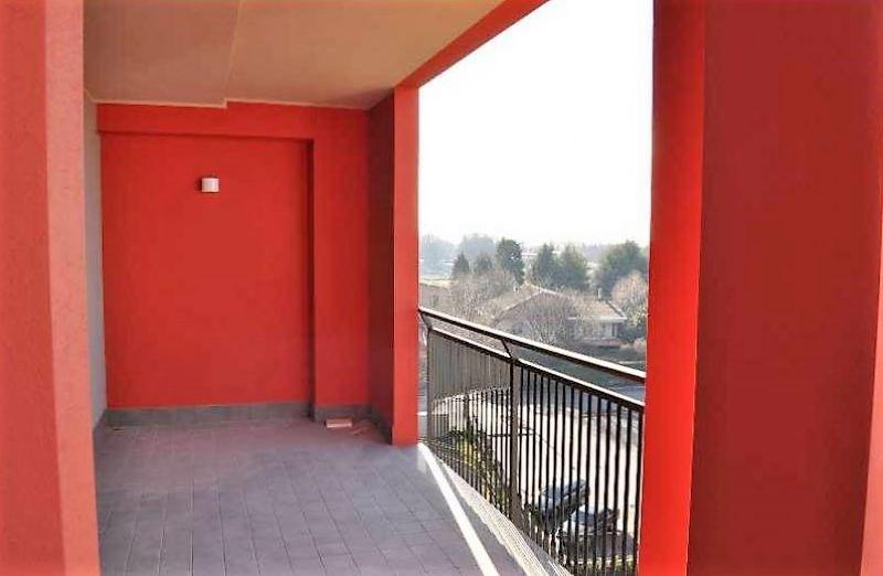 Attico / Mansarda in vendita a Gallarate, 4 locali, prezzo € 420.000 | Cambio Casa.it