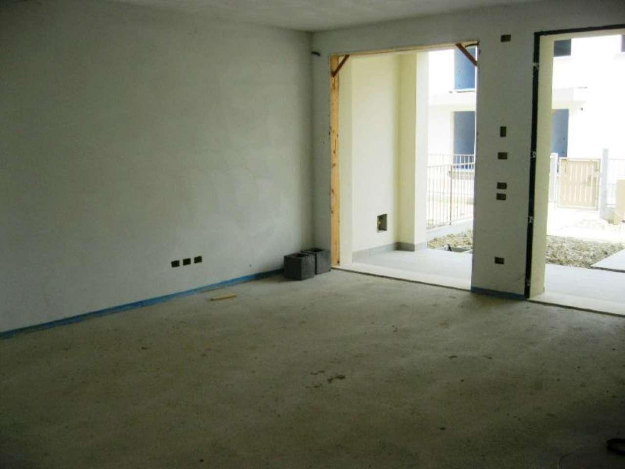 Soluzione Indipendente in vendita a Pianiga, 6 locali, prezzo € 300.000 | Cambio Casa.it