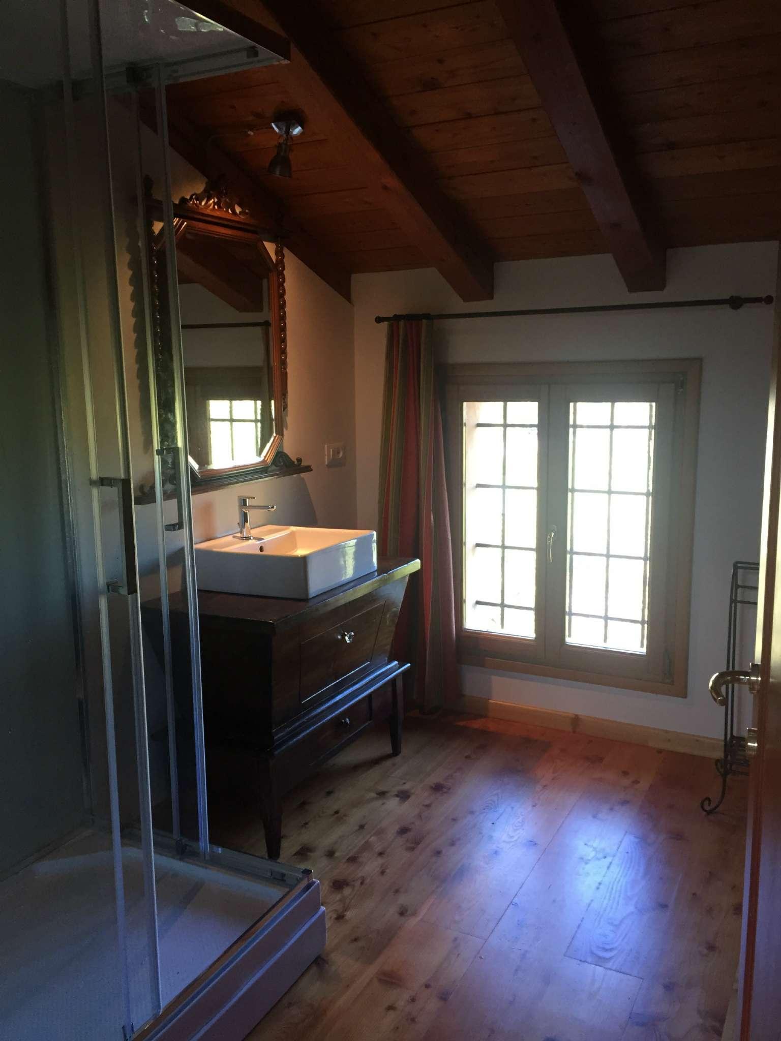 Appartamento in affitto a Silea, 9999 locali, prezzo € 950 | Cambio Casa.it