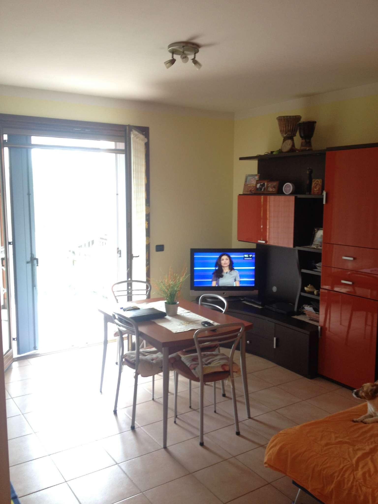 Appartamento in vendita a San Biagio di Callalta, 9999 locali, prezzo € 87.000 | Cambio Casa.it