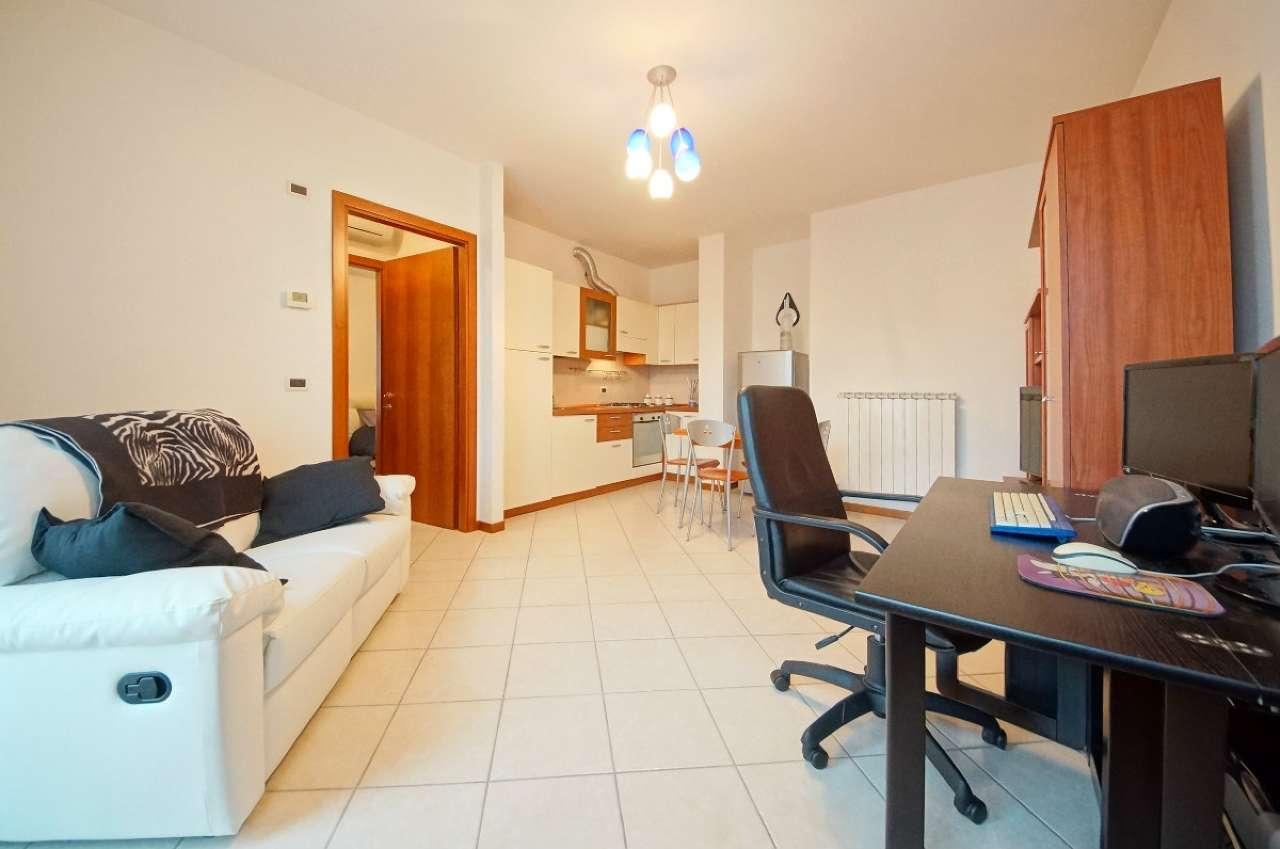 Appartamento in affitto a Treviso, 3 locali, prezzo € 600 | Cambio Casa.it