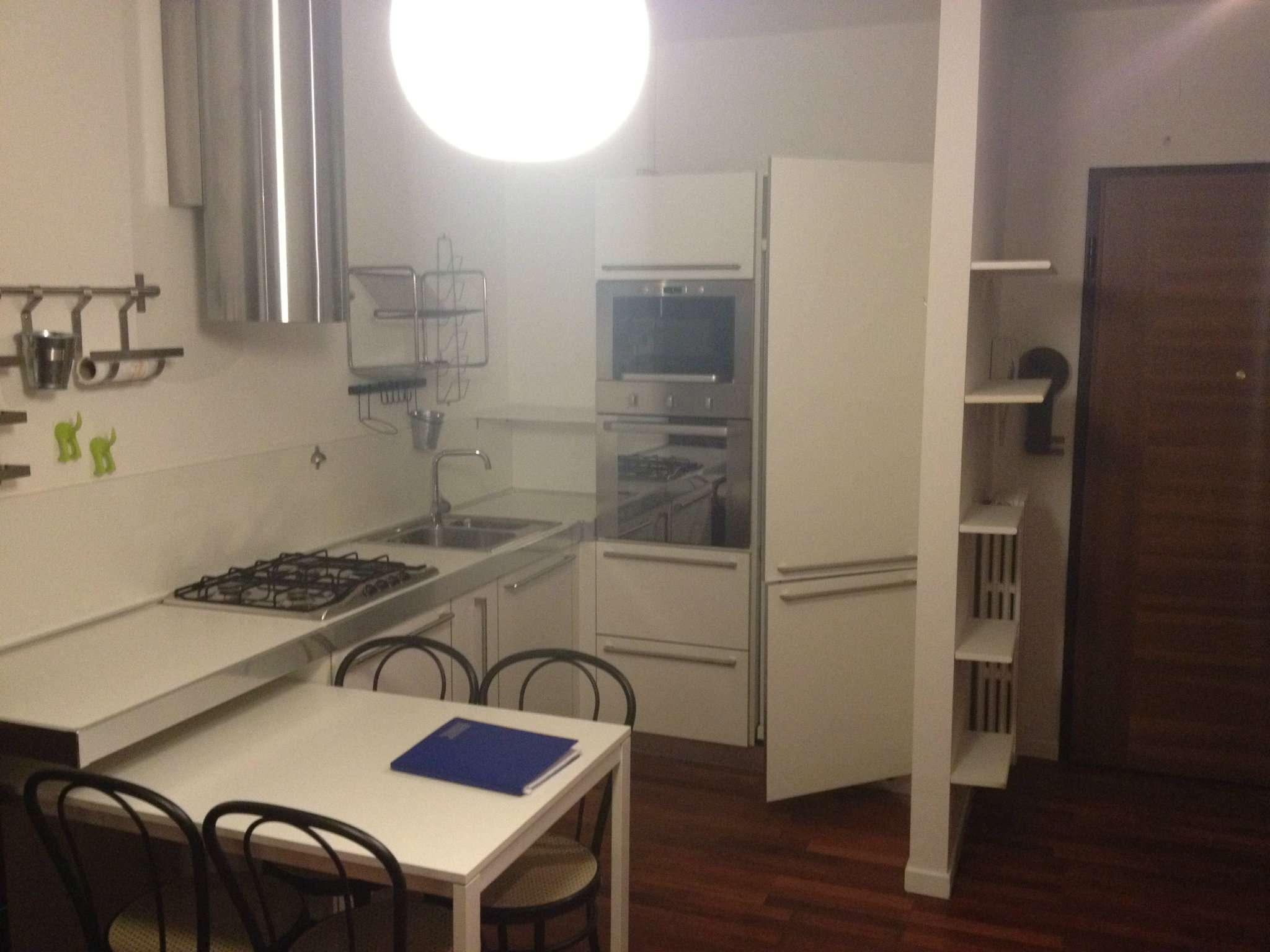 Appartamento in vendita a San Biagio di Callalta, 3 locali, prezzo € 68.000   Cambio Casa.it