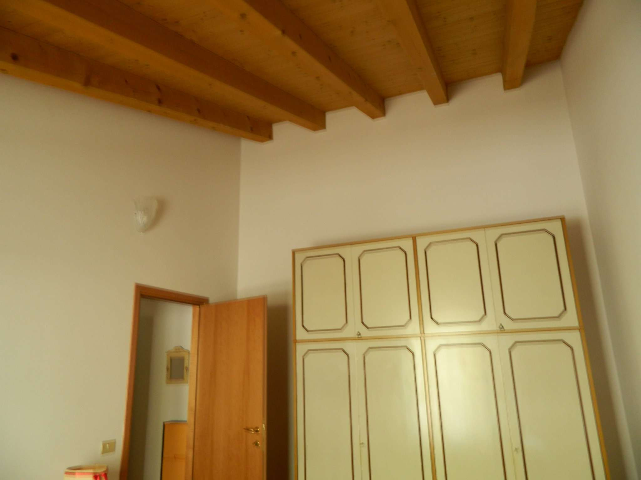 Appartamento in vendita a Maserada sul Piave, 3 locali, prezzo € 78.000 | Cambio Casa.it