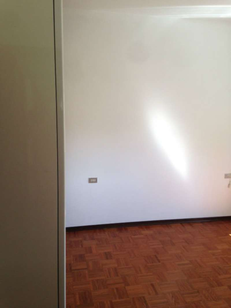 Appartamento in affitto a Treviso, 5 locali, prezzo € 550 | CambioCasa.it