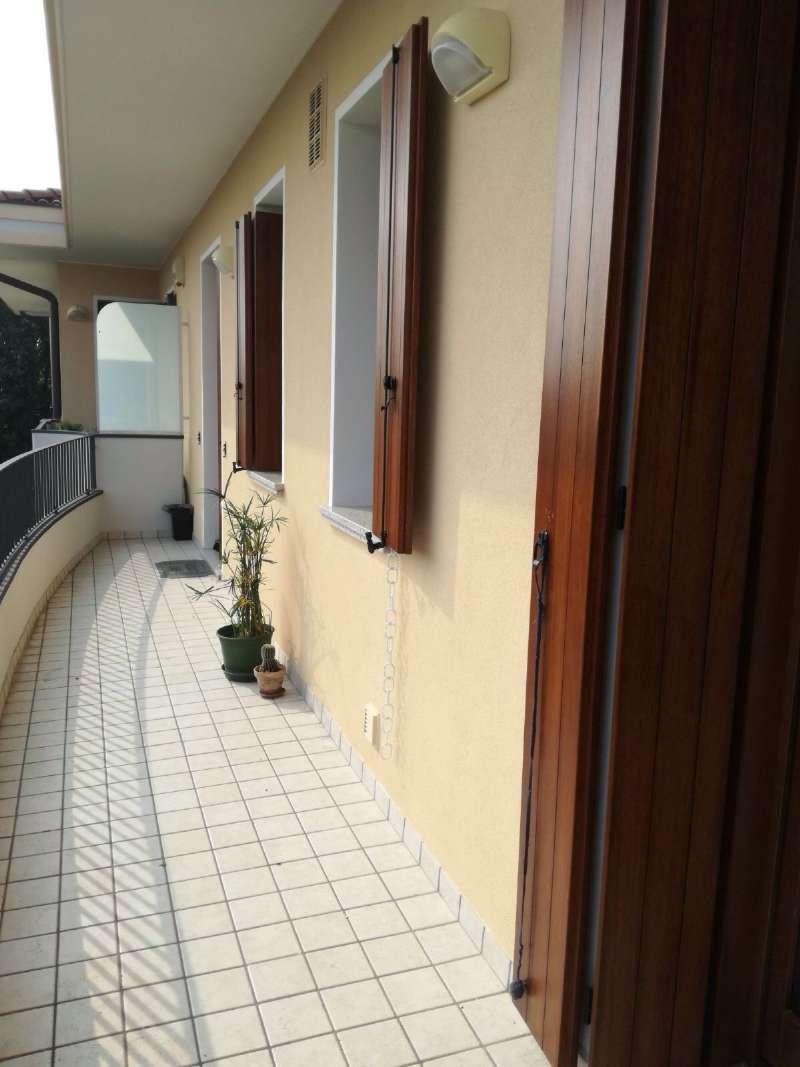 Appartamento in affitto a Villorba, 3 locali, prezzo € 480 | CambioCasa.it