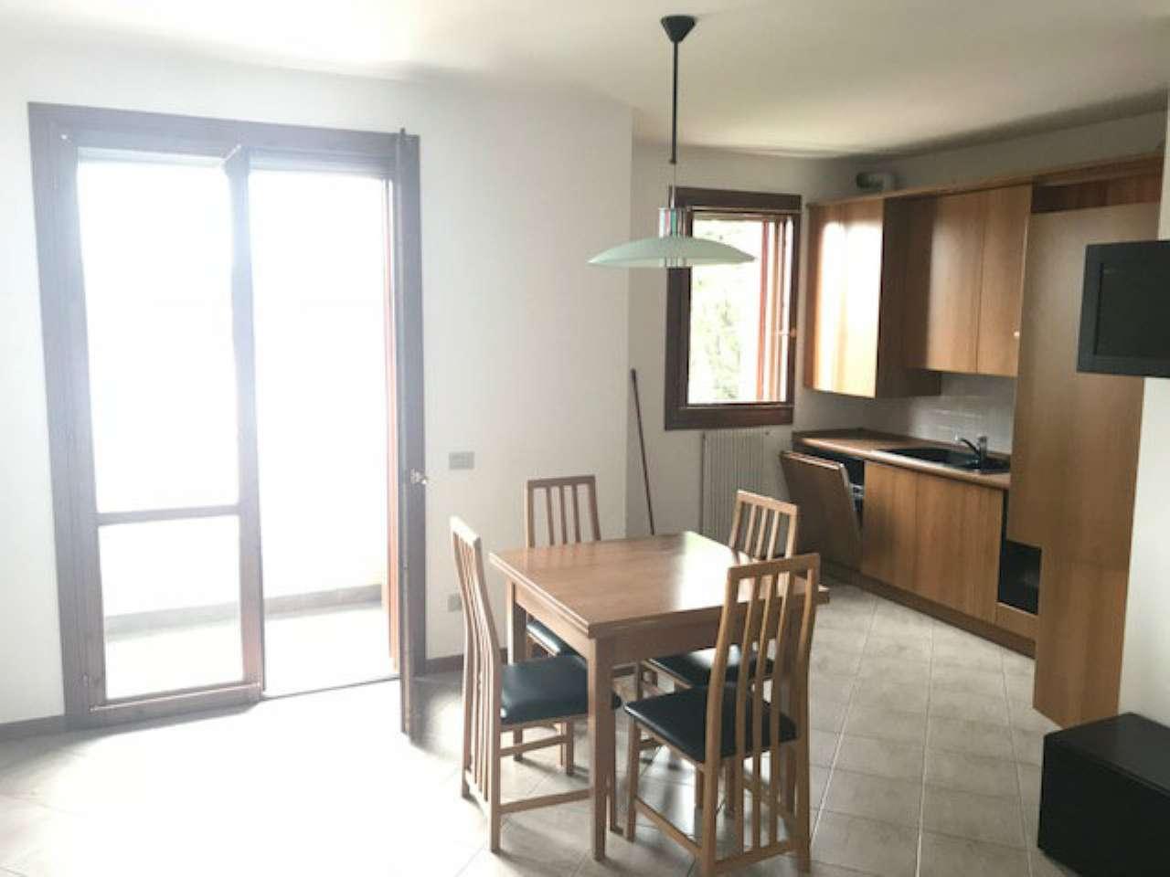 Appartamento in affitto a Silea, 3 locali, prezzo € 600 | CambioCasa.it