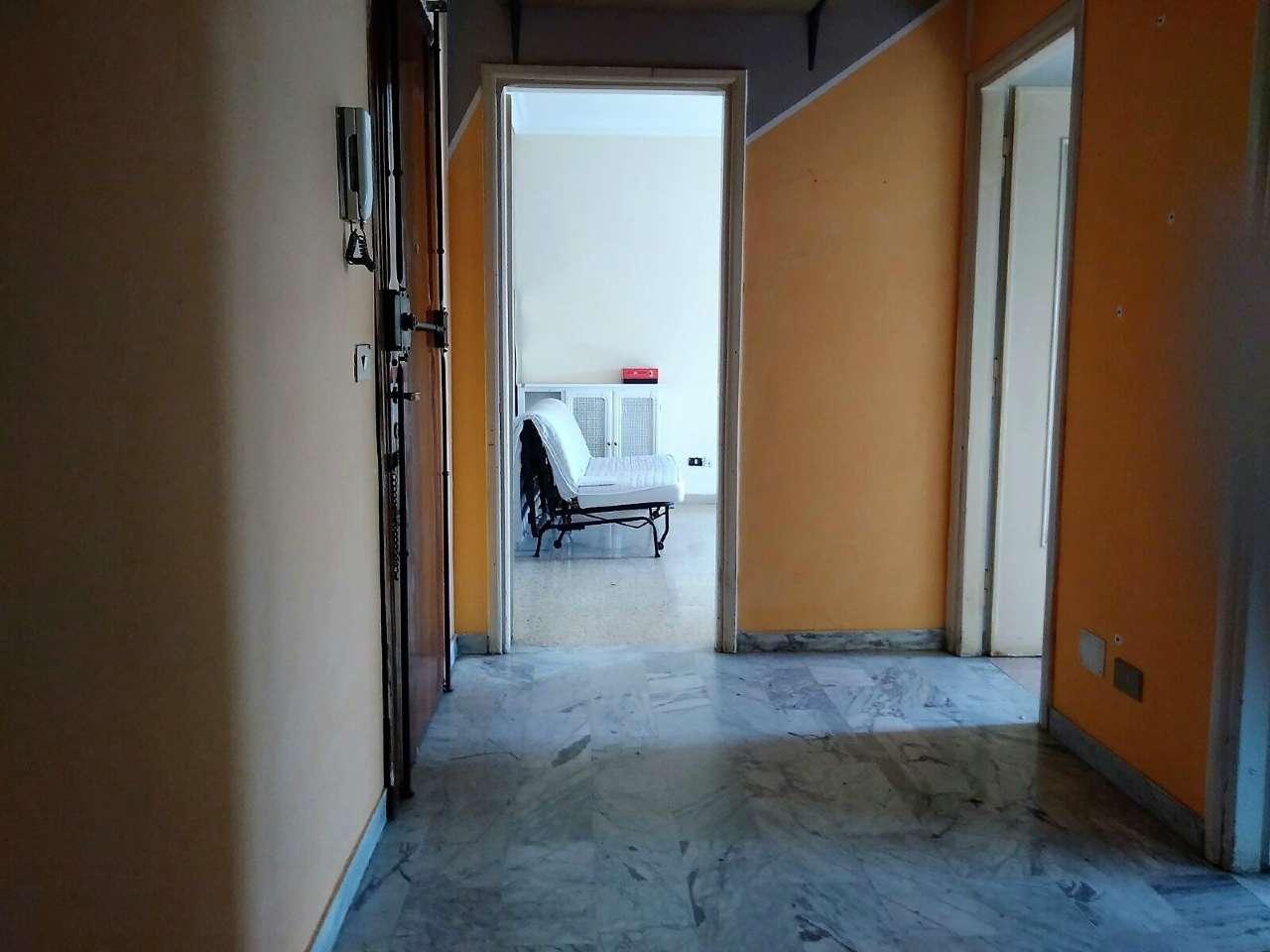 Appartamento in vendita via Cavour 9 Alpignano