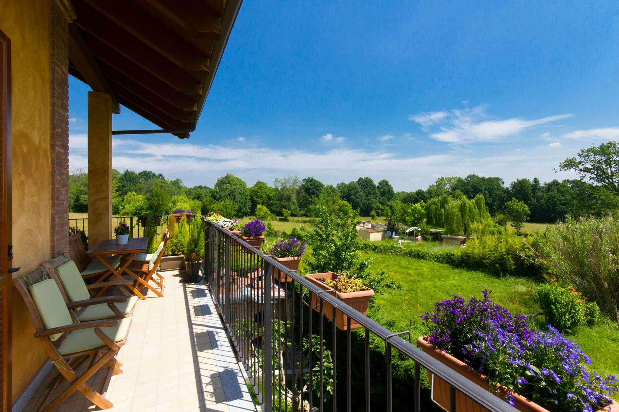 Appartamento in vendita via Alpignano 37 Givoletto