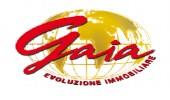 >Gaia Prestige Alpignano