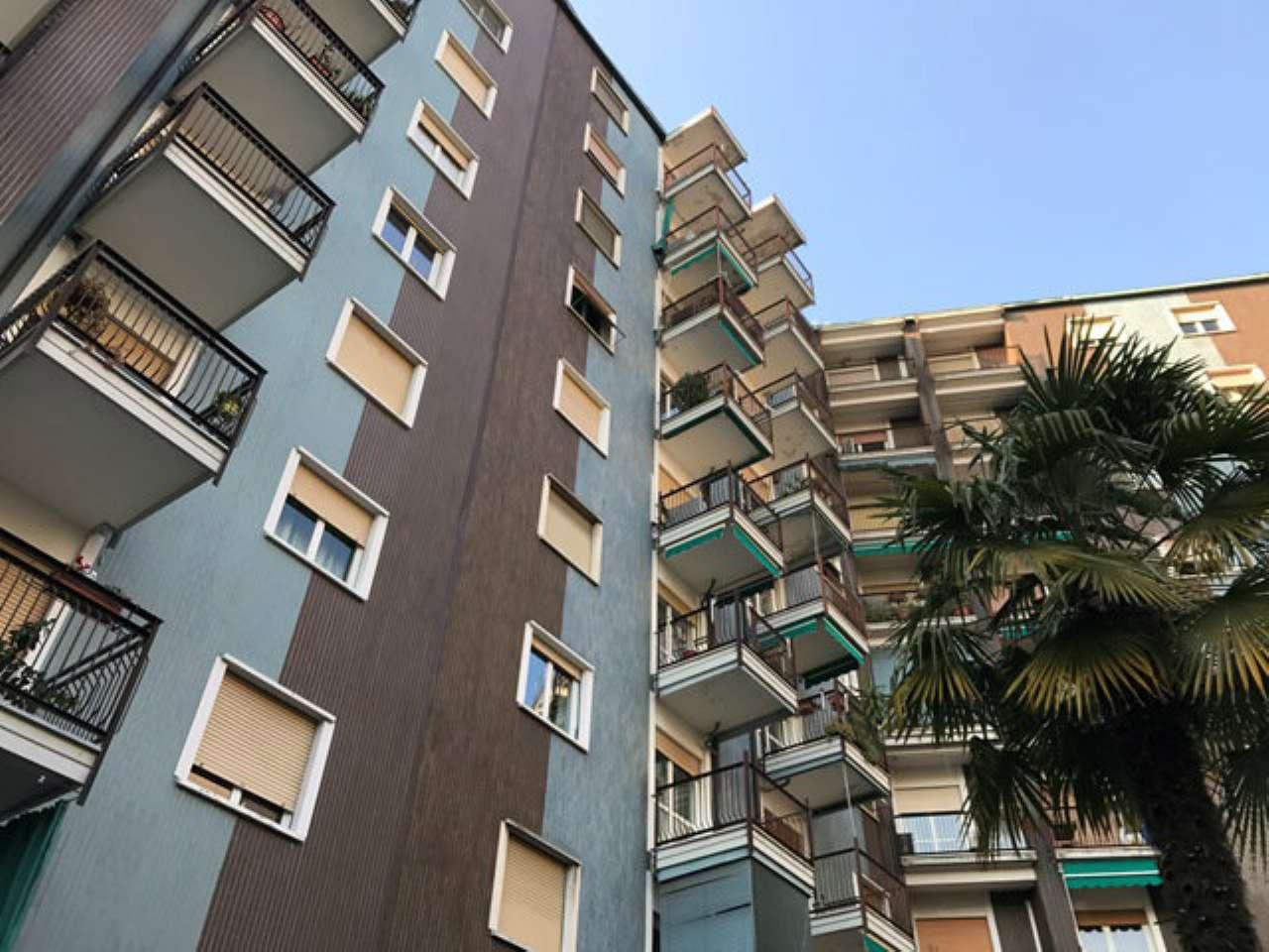 Casa bresso appartamenti e case in affitto a bresso for Appartamenti bresso