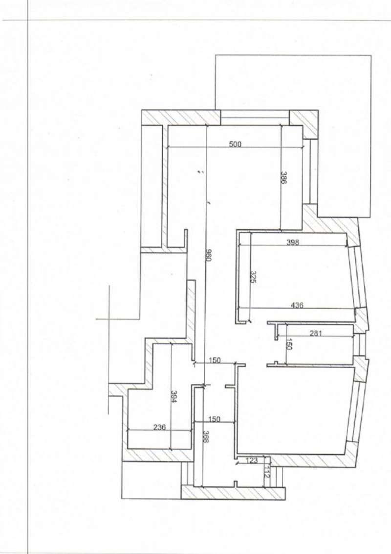 Appartamento in vendita a Pino Torinese, 9999 locali, prezzo € 185.000 | Cambio Casa.it