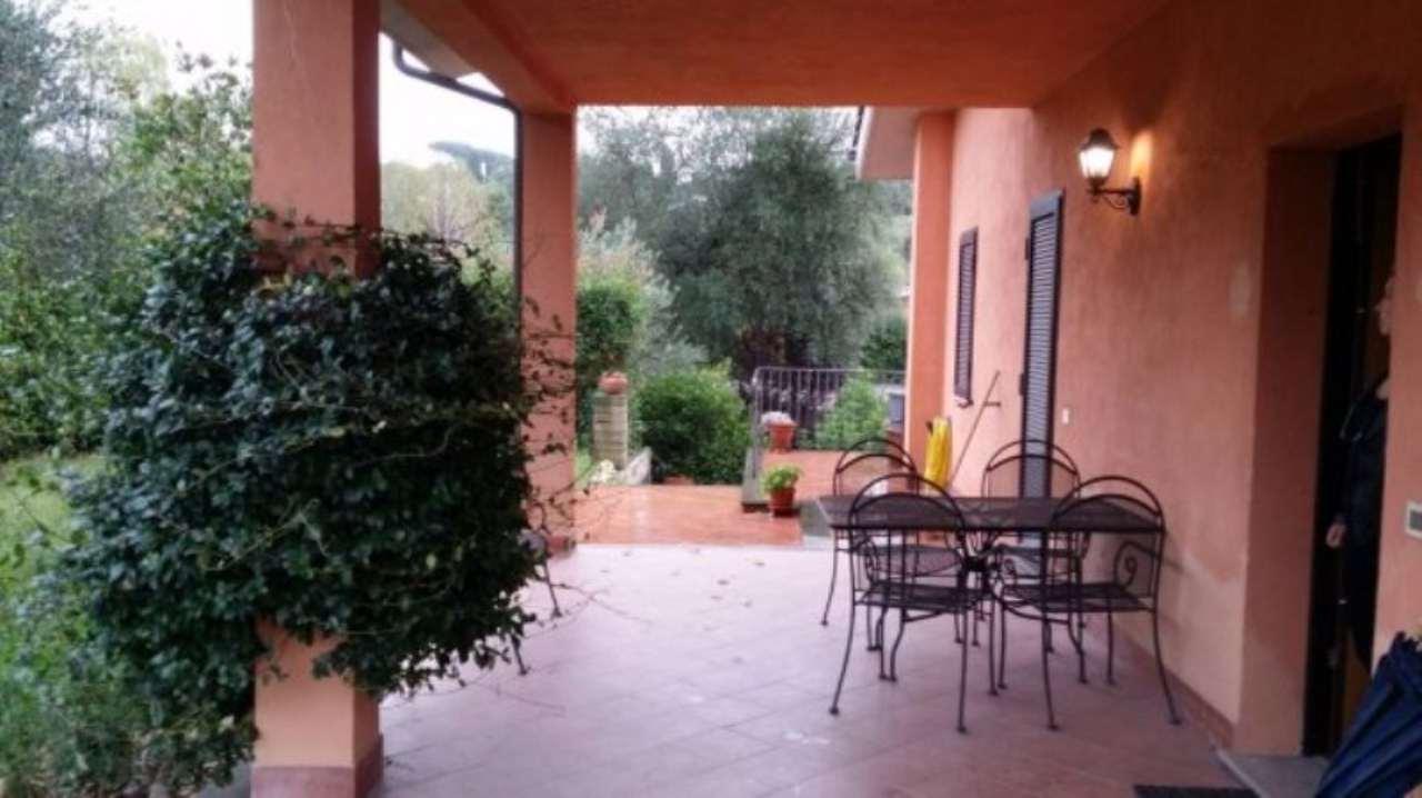 Villa in affitto a Roma, 6 locali, zona Zona: 33 . Quarto Casale, Labaro, Valle Muricana, Prima Porta, prezzo € 850   Cambio Casa.it