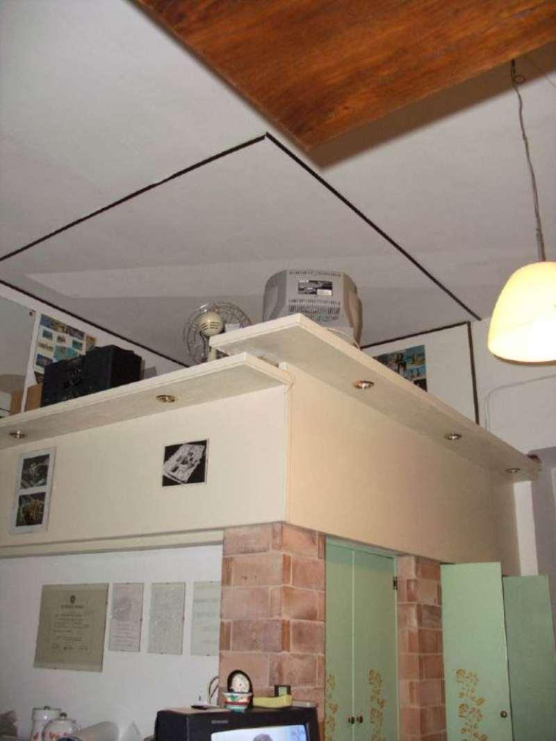 Appartamento in Vendita a Bacoli