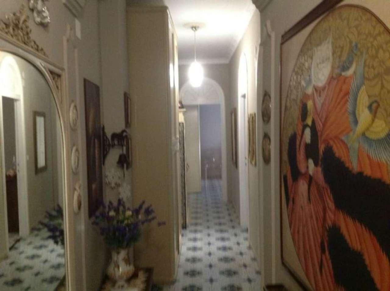 Appartamento in affitto a Pozzuoli, 3 locali, prezzo € 800 | Cambio Casa.it