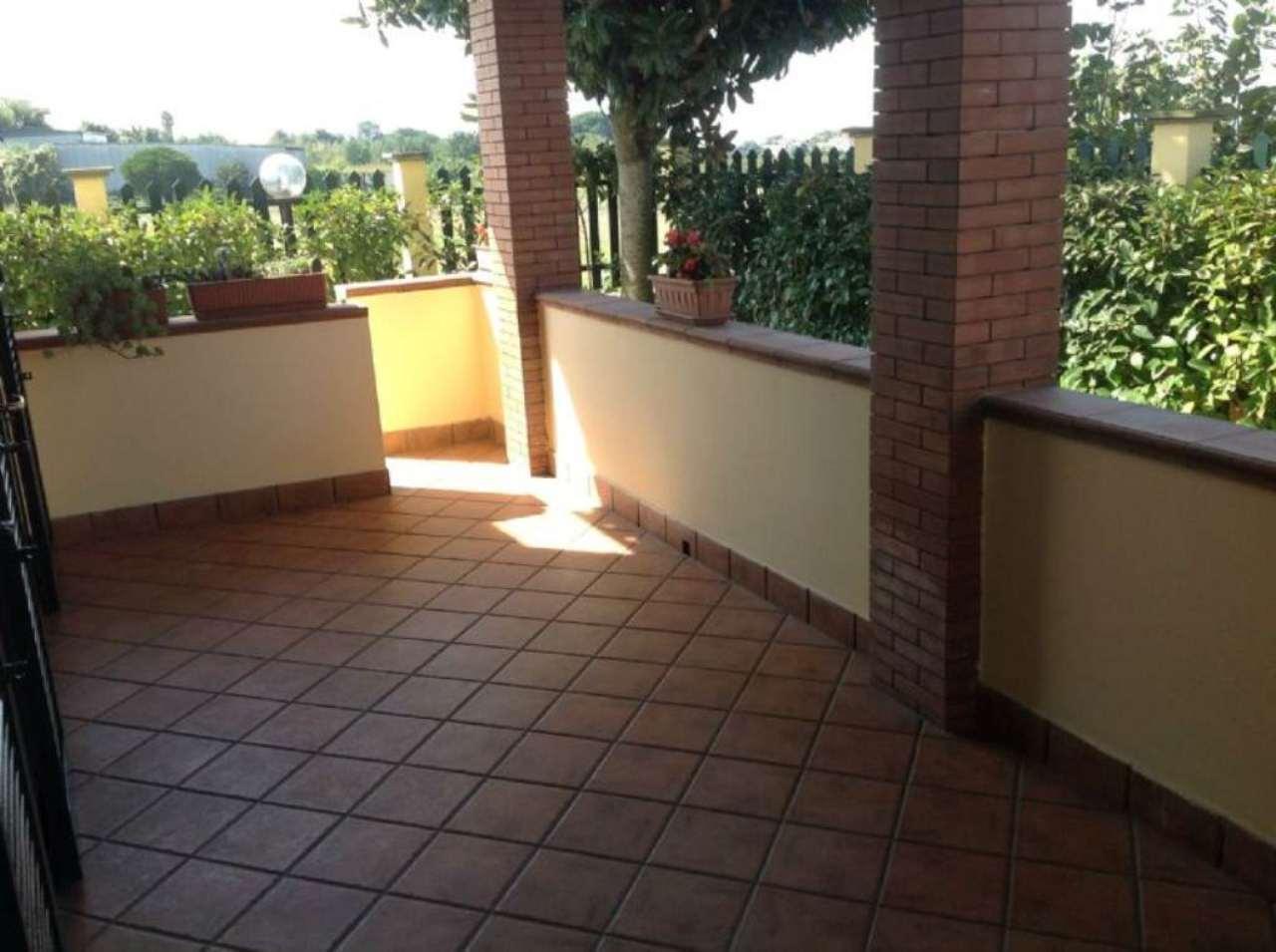 Appartamento in affitto a Giugliano in Campania, 3 locali, prezzo € 570 | Cambio Casa.it
