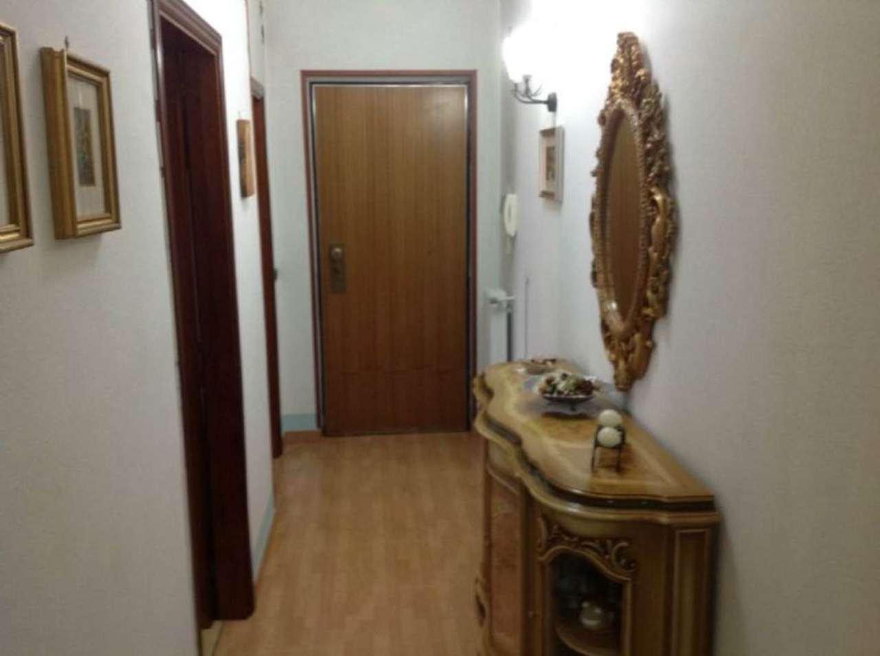 Appartamento in vendita a Quarto, 4 locali, prezzo € 175.000 | Cambio Casa.it