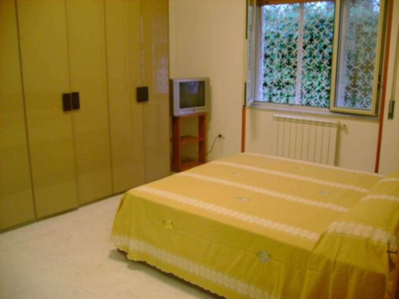 Appartamento in affitto a Pozzuoli, 3 locali, prezzo € 650 | Cambio Casa.it