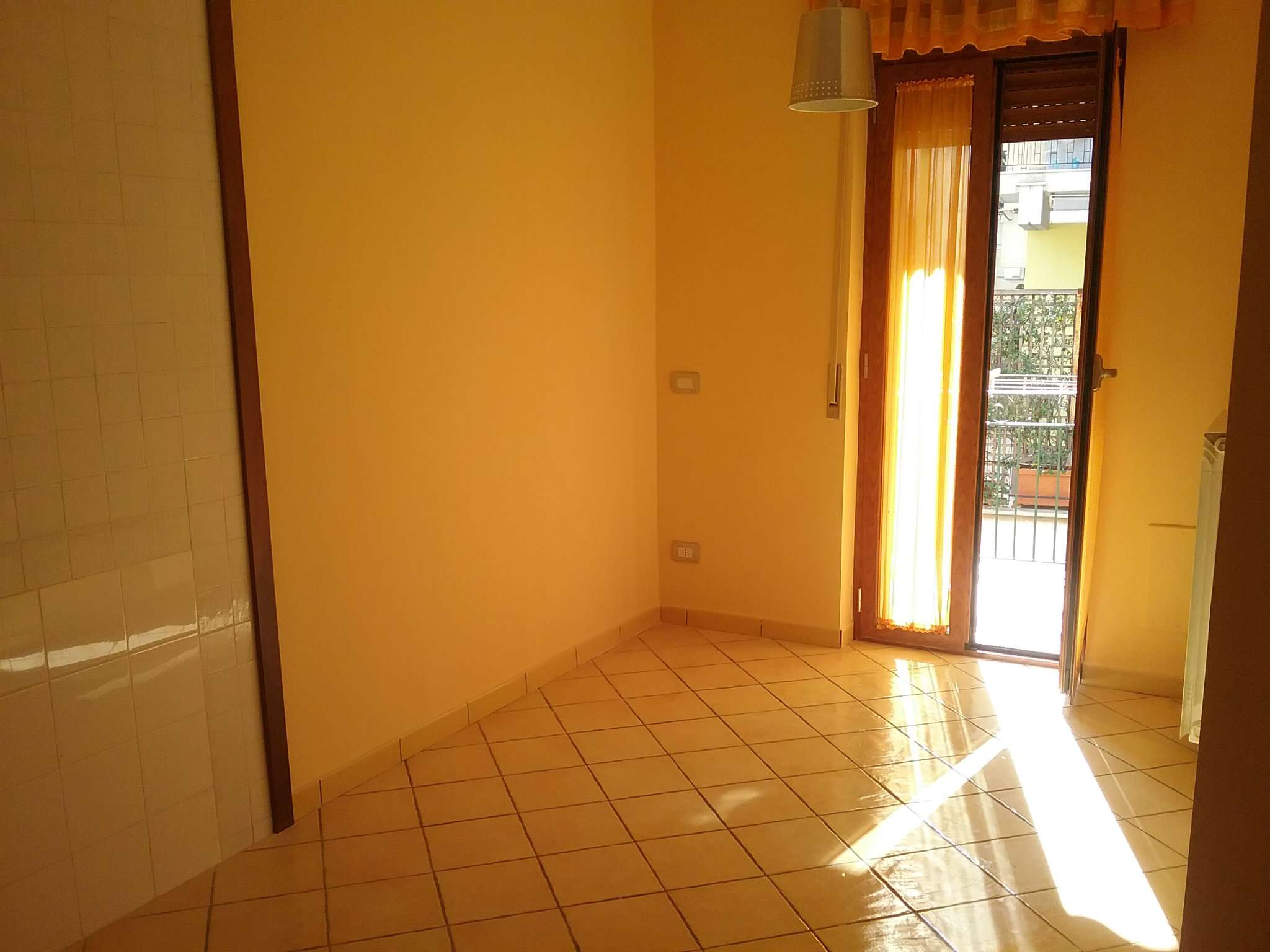 Appartamento in Affitto a Bacoli