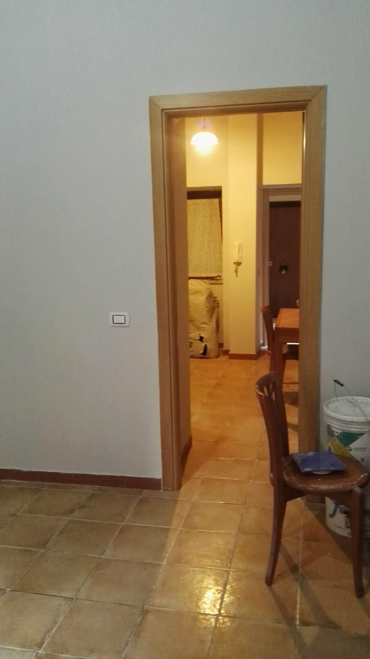 Appartamento in affitto a Pozzuoli, 2 locali, prezzo € 500 | Cambio Casa.it