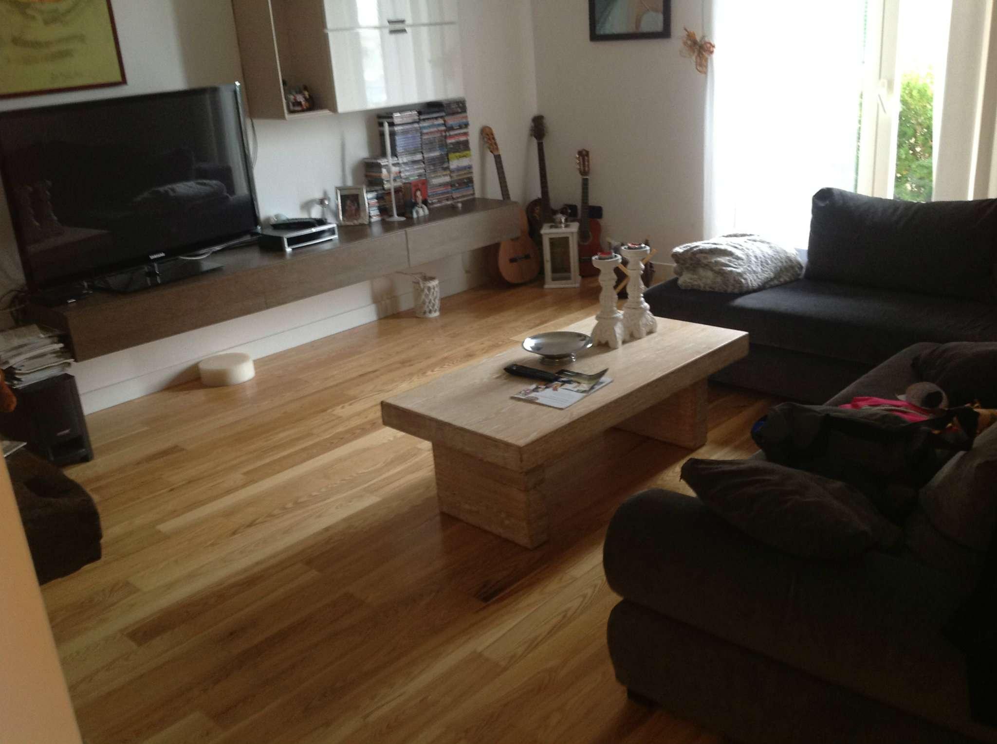 Appartamento in affitto a Bacoli, 5 locali, prezzo € 800   Cambio Casa.it