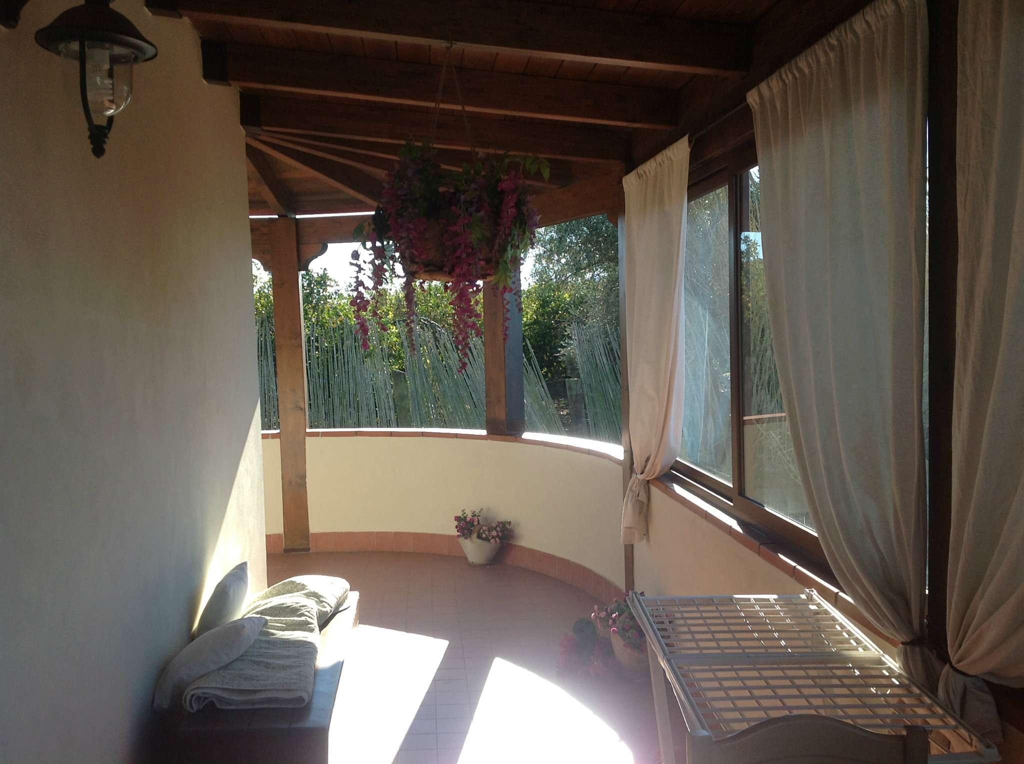 Appartamento in affitto a Bacoli, 3 locali, prezzo € 650 | Cambio Casa.it