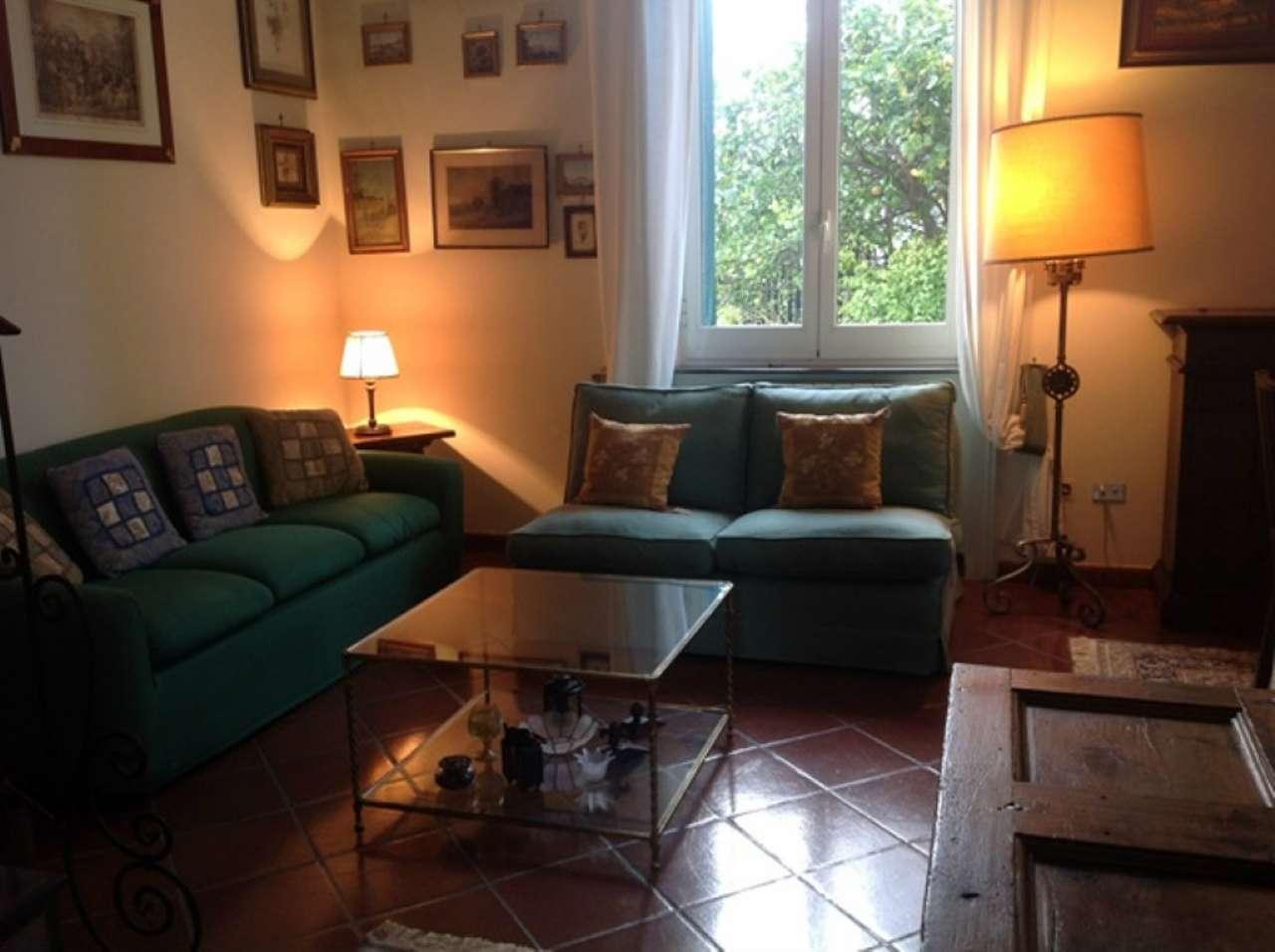 Appartamento in affitto a Napoli, 3 locali, zona Zona: 1 . Chiaia, Posillipo, San Ferdinando, prezzo € 1.300   CambioCasa.it