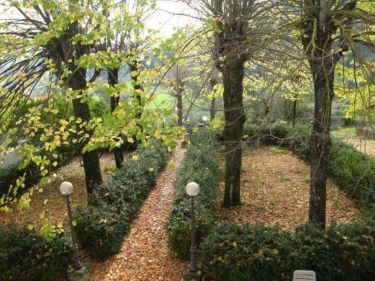 Villa in vendita a Rignano sull'Arno, 6 locali, prezzo € 1.400.000 | Cambio Casa.it