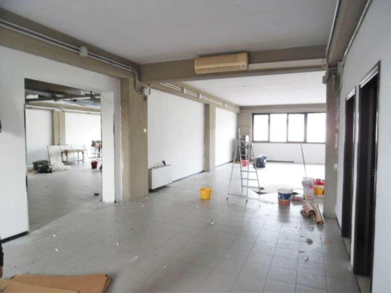 Laboratorio in vendita a Scandicci, 2 locali, prezzo € 390.000 | Cambio Casa.it