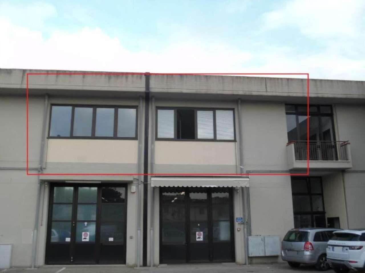 Laboratorio in vendita a Scandicci, 1 locali, prezzo € 187.000 | Cambio Casa.it
