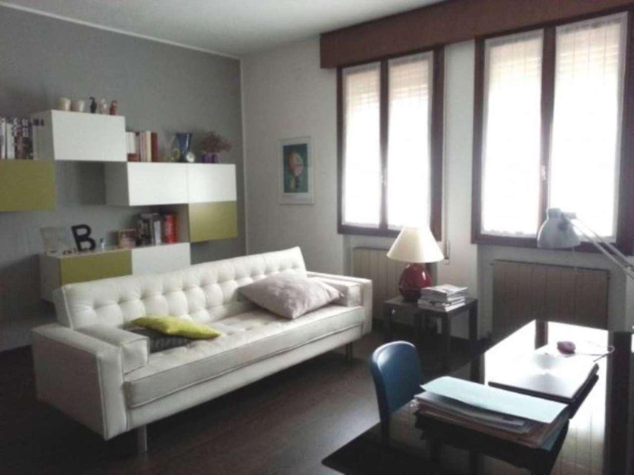 Villa in vendita a Mirano, 6 locali, prezzo € 309.000 | Cambio Casa.it