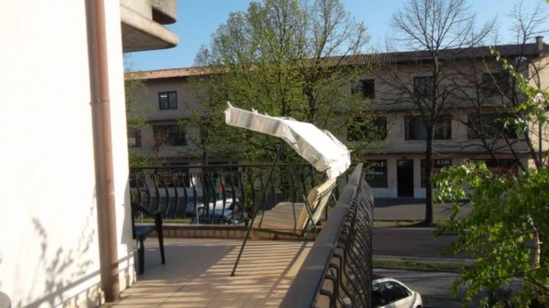 Appartamento in vendita a Mirano, 5 locali, prezzo € 80.000   Cambio Casa.it