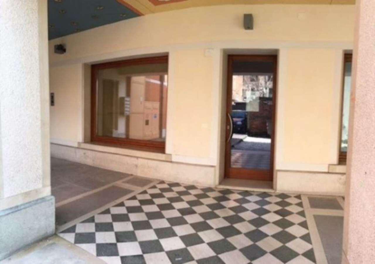 Negozio / Locale in Affitto a Mirano