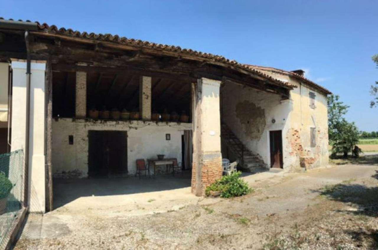 Rustico / Casale in vendita a Mirano, 9999 locali, prezzo € 89.000 | Cambio Casa.it