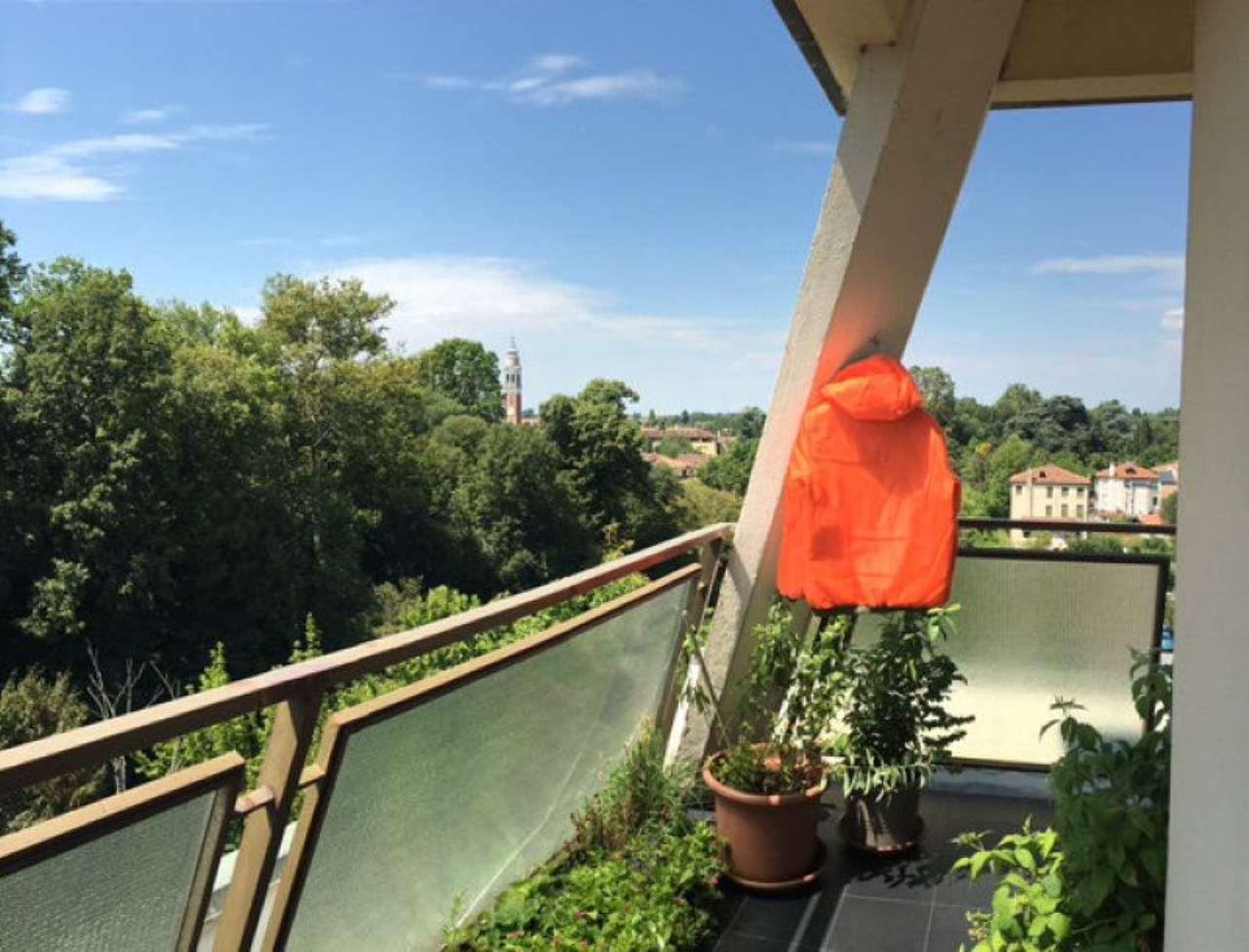 Loft / Openspace in vendita a Mirano, 6 locali, prezzo € 239.000   Cambio Casa.it