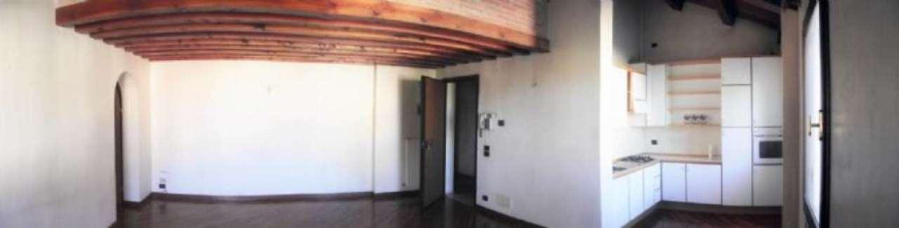 Appartamento in vendita a Mirano, 4 locali, prezzo € 220.000 | Cambio Casa.it