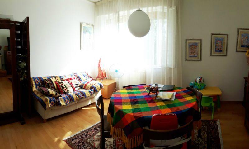 Appartamento in vendita a Mirano, 9999 locali, prezzo € 109.000 | Cambio Casa.it