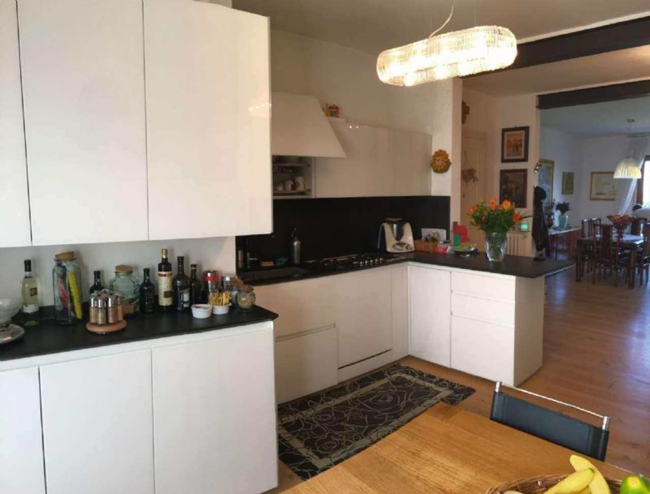 Appartamento in vendita a Mirano, 9999 locali, prezzo € 290.000   Cambio Casa.it