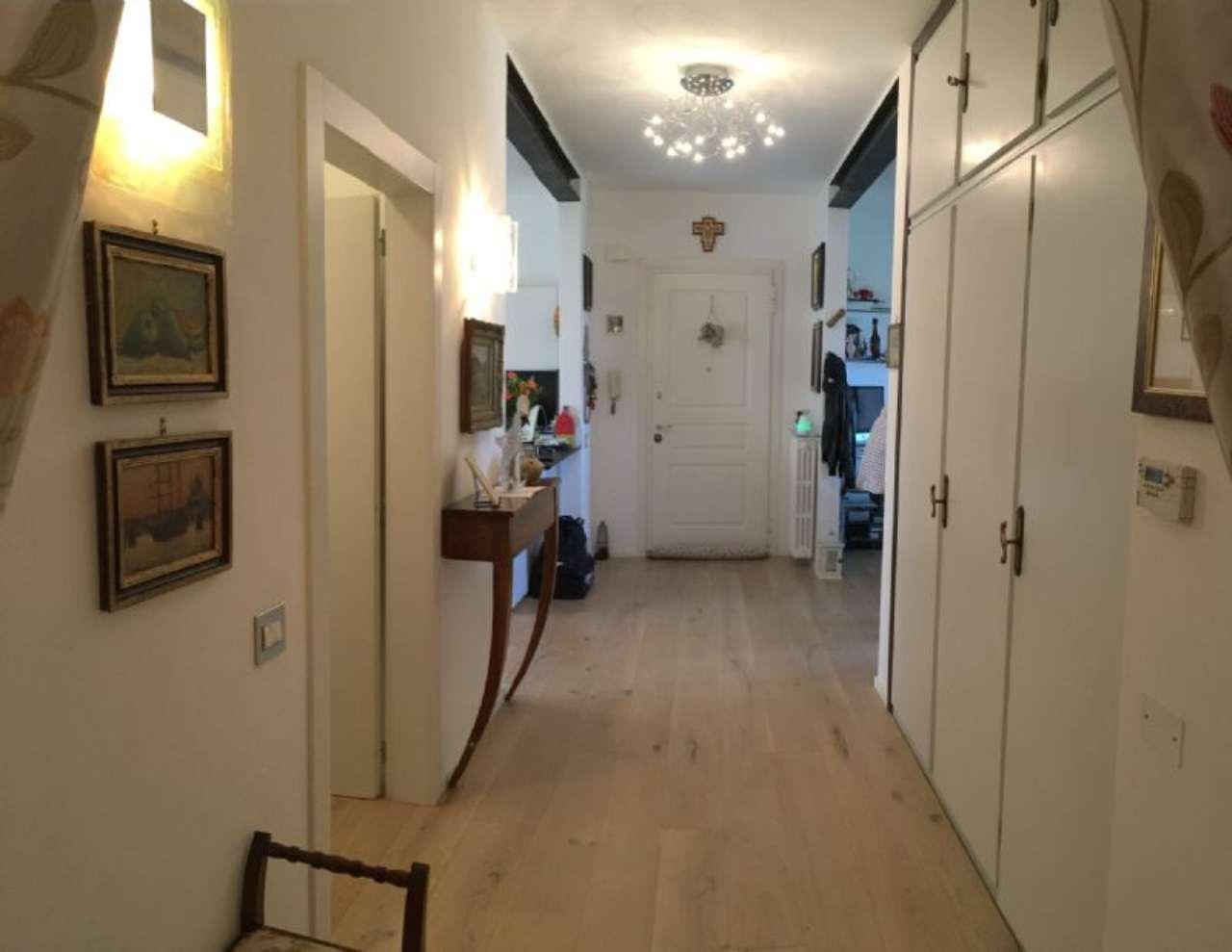 Appartamento in vendita a Mirano, 9999 locali, prezzo € 298.000   Cambio Casa.it