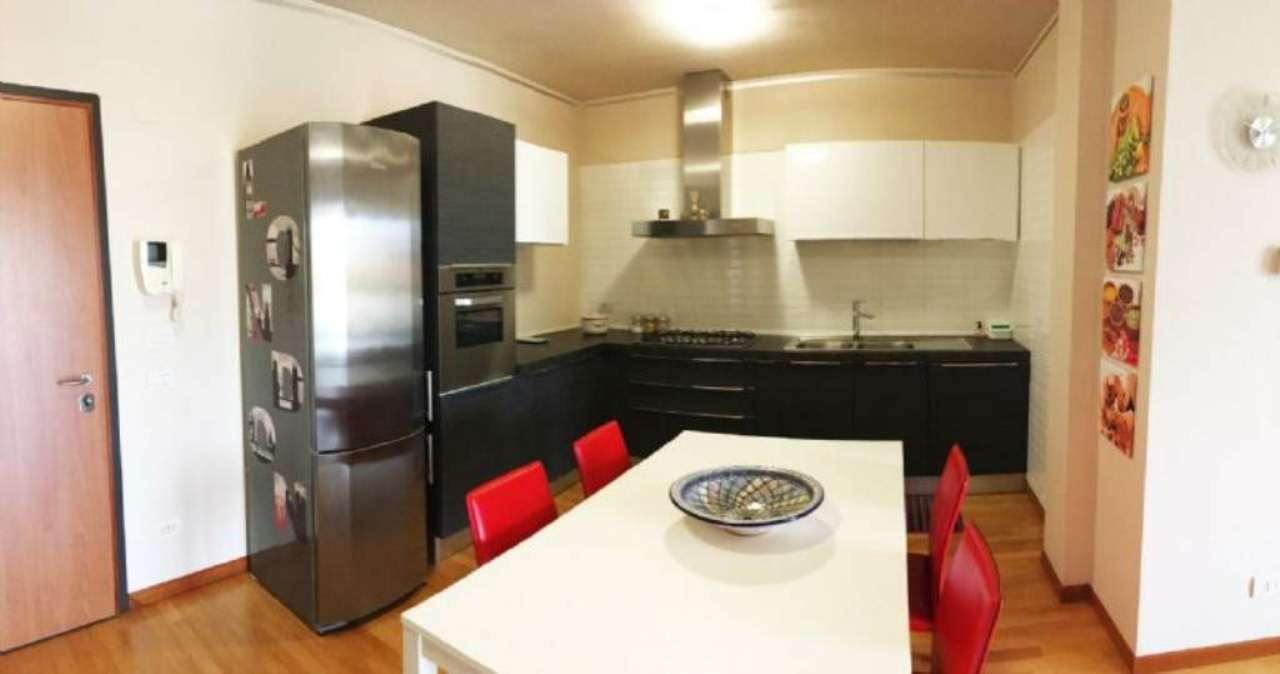 Appartamento in vendita a Salzano, 9999 locali, prezzo € 109.000 | Cambio Casa.it