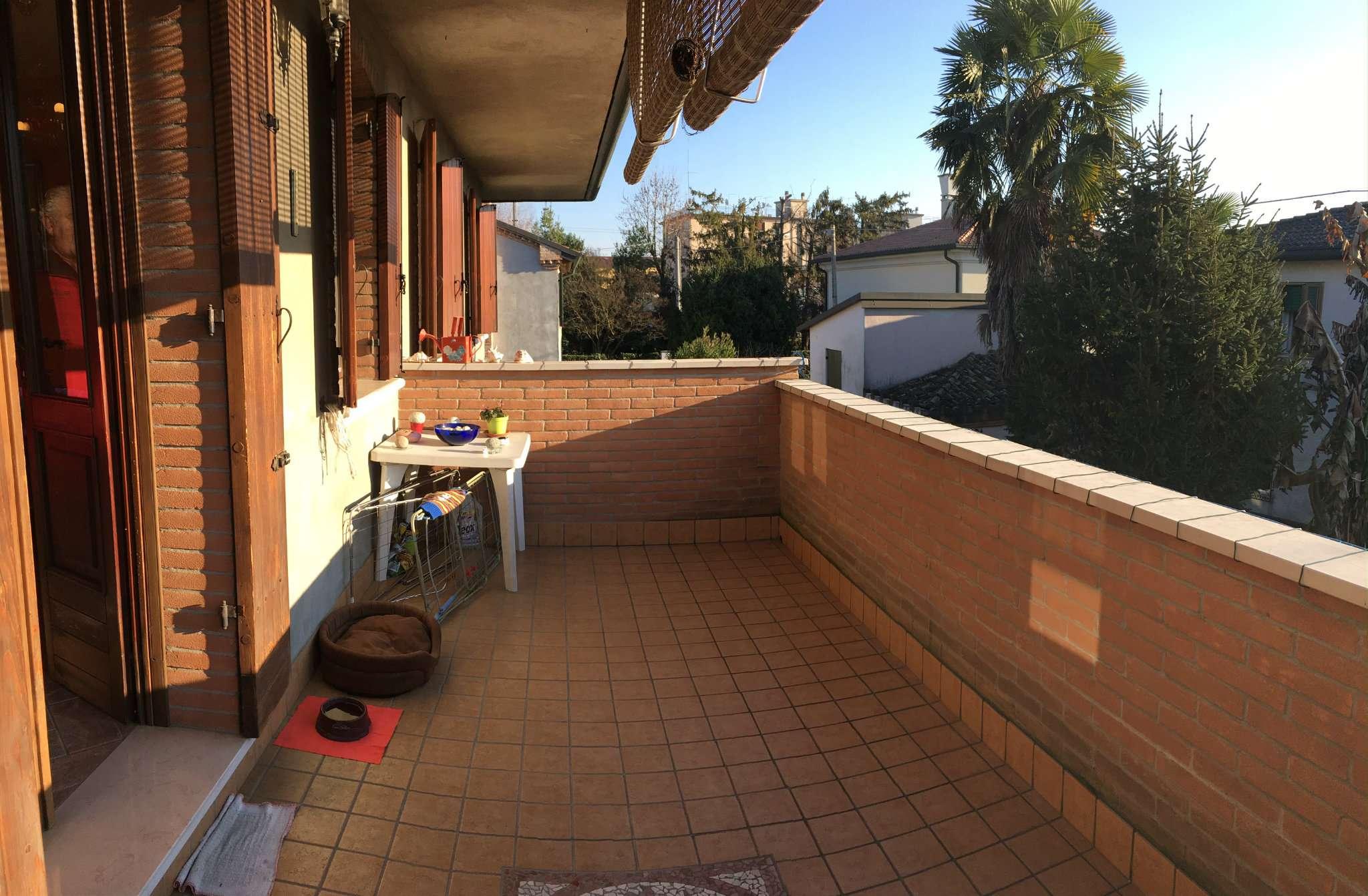 Soluzione Indipendente in vendita a Mirano, 9999 locali, prezzo € 350.000 | CambioCasa.it