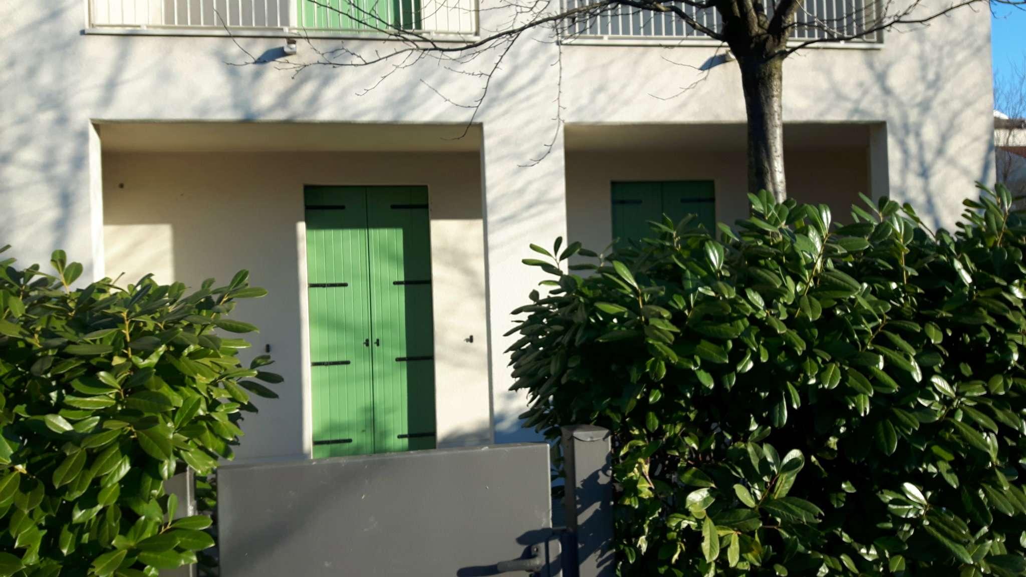 Appartamento in vendita a Mirano, 4 locali, prezzo € 130.000   Cambio Casa.it