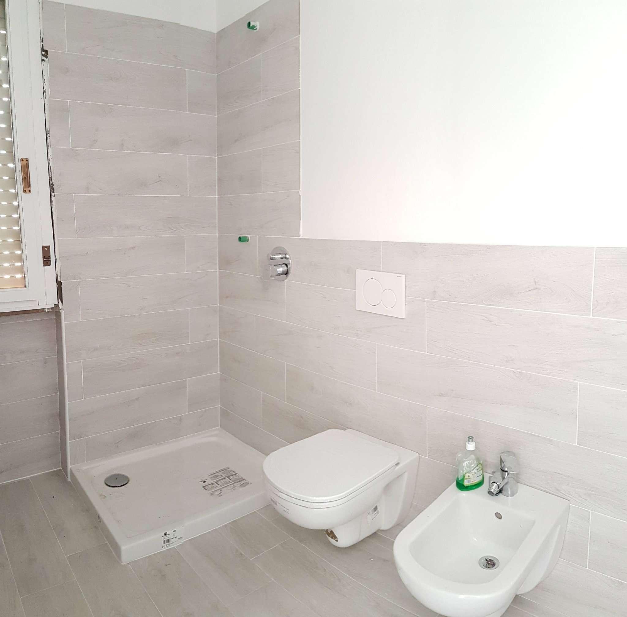 Appartamento in vendita a Mirano, 9999 locali, prezzo € 73.000 | Cambio Casa.it