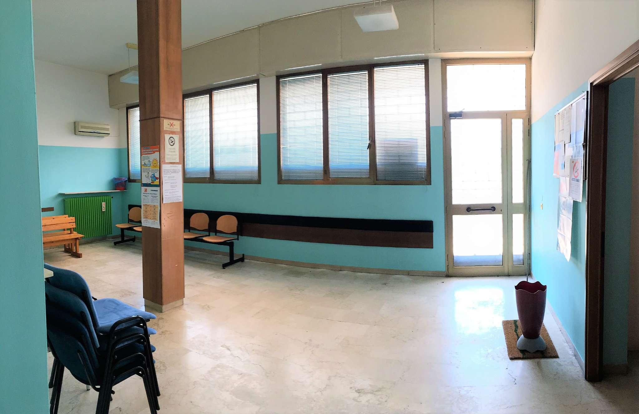 Ufficio / Studio in Vendita a Spinea