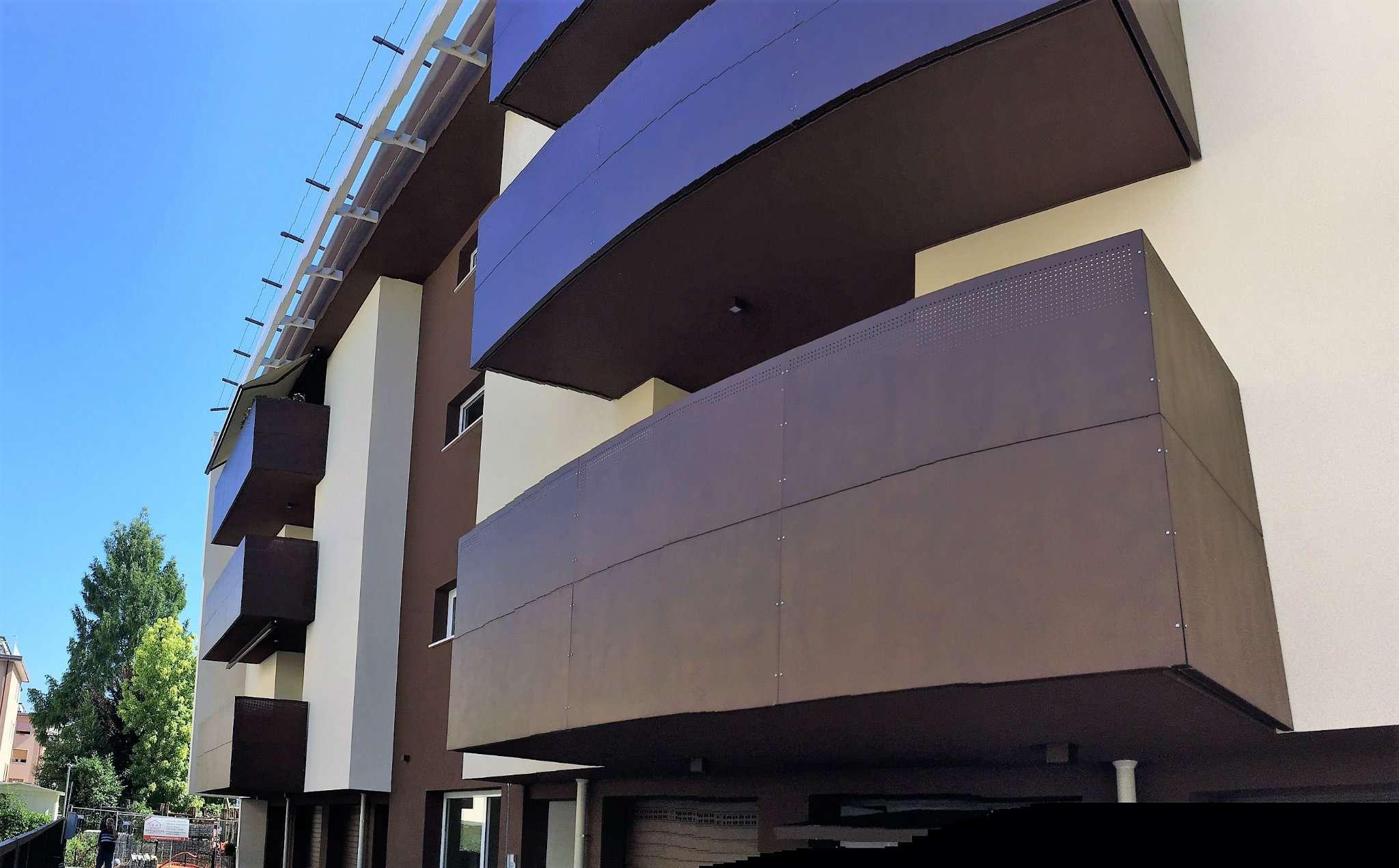 Appartamento in vendita a Spinea, 8 locali, prezzo € 260.000 | CambioCasa.it