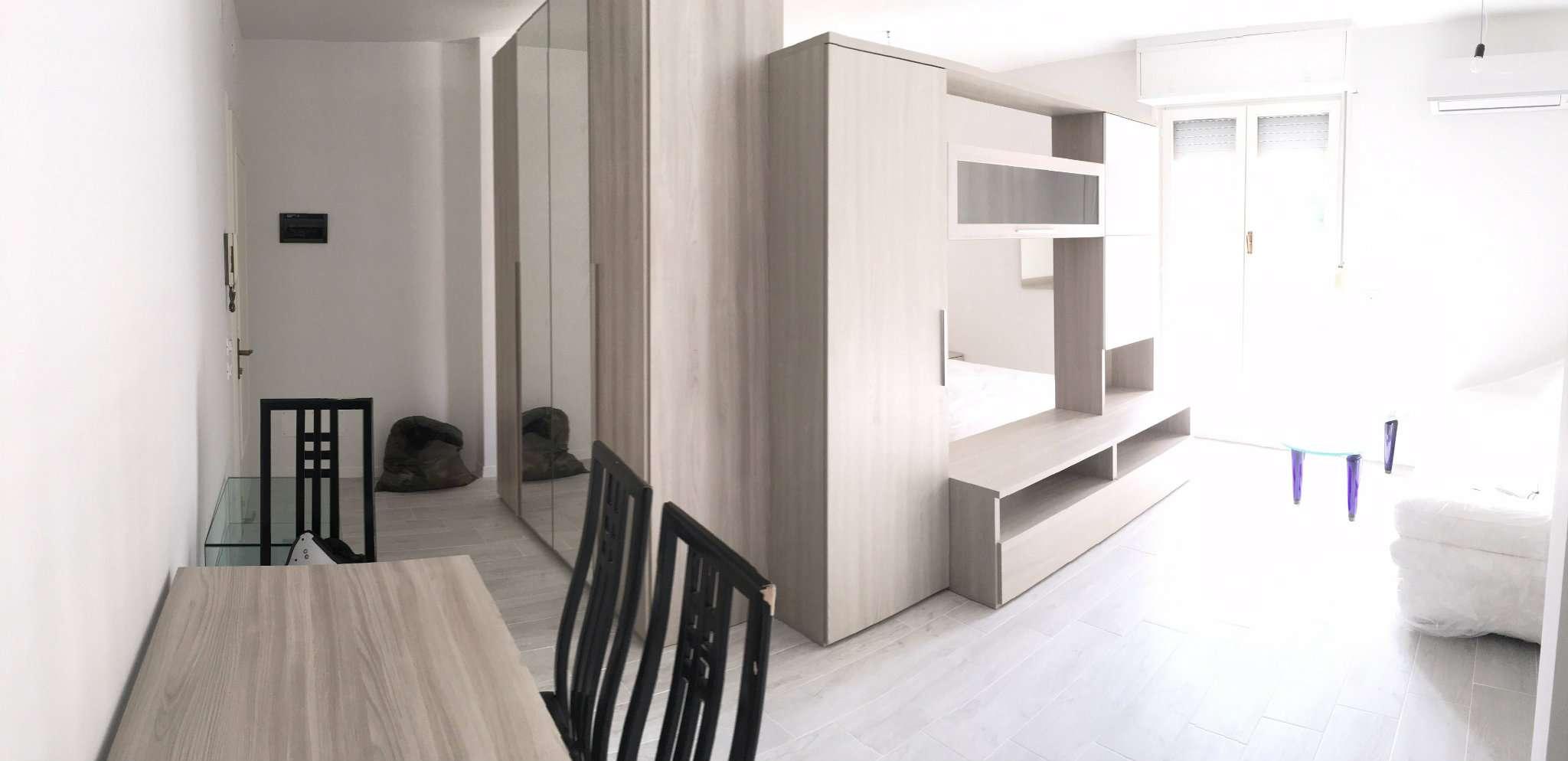 Appartamento in vendita a Mirano, 9999 locali, prezzo € 73.000 | CambioCasa.it