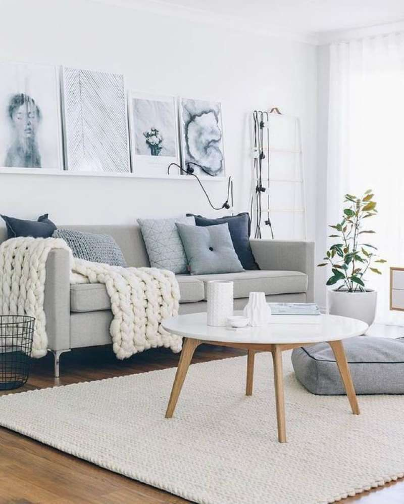 Appartamento in vendita a Mirano, 9999 locali, prezzo € 140.000 | CambioCasa.it