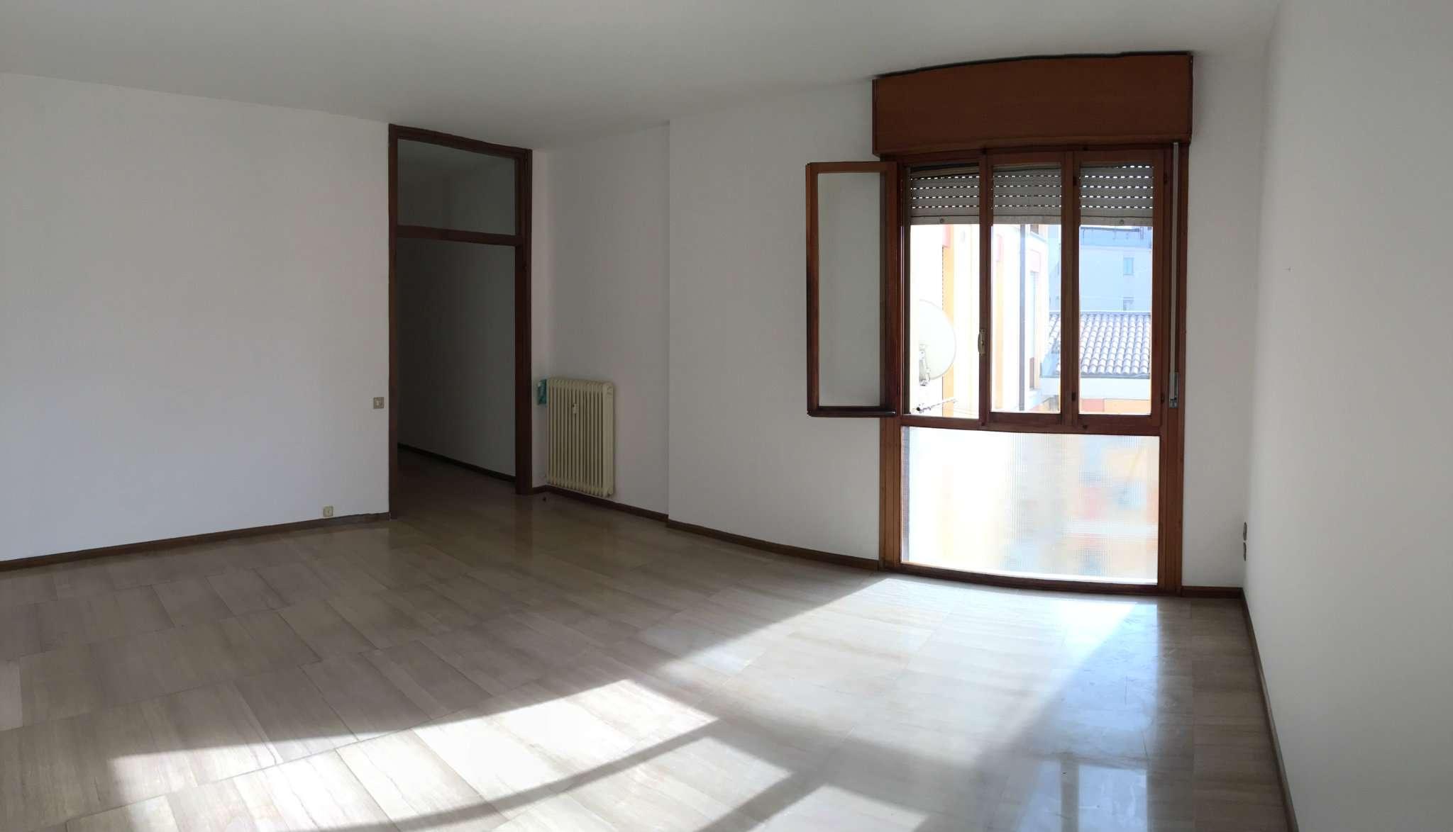 Appartamento in vendita a Treviso, 9999 locali, prezzo € 119.000 | CambioCasa.it