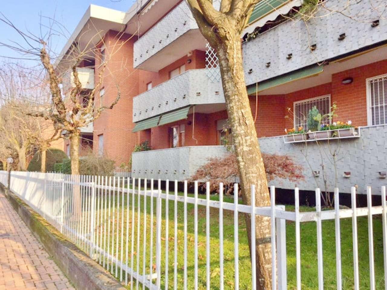 Appartamento in vendita a Castiglione Torinese, 4 locali, prezzo € 220.000 | Cambio Casa.it
